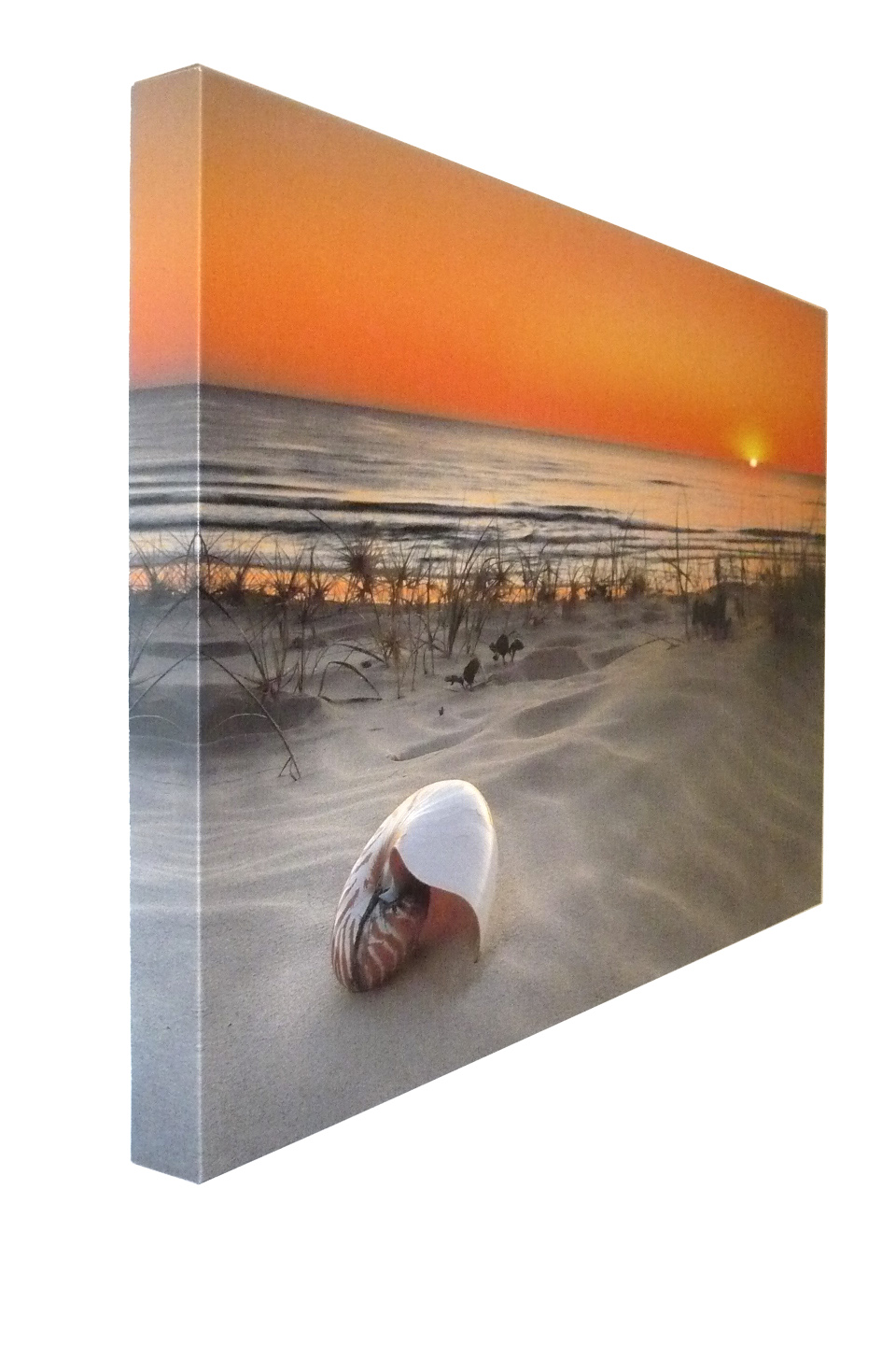 Canvas Prints Colorific Digital Imaging